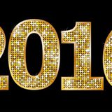 DJ Hamlet Presents - 2016 Showerdown (Urban Edition Part 2 Ft Mist,Mostack,C Bizz,67 & More)