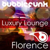Hotel Lounge Bar DJ Mix | Florence | Sunset DJ Sessions