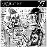 ►► K7 Nocturne 27