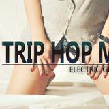 Trip hop mix vol. 3 - Electric grooves