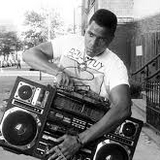 Kev Muldoon Soul Shack 05/02/3017 Soul/Funk/House & Grooves...Soulpower-radio.com