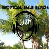 Tropical Tech House