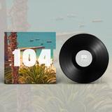 Stg.fm #104 - Chill & Soulful 18 mixed by Soulful Grey (Soulfreak Kollektiv)