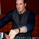 A blend of chunky house bangers mixed live by Darren James