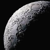 Sand of Moon 2 ( 23.3.2008 )
