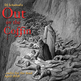 Out ov the Coffin: April 2018 Episode