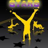 DJ LUV - STARS - original mix