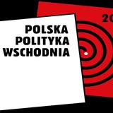 """Debata """"Russia Today i trolling: rosyjska machina propagandowa – jak przeciwdziałać?"""", Wrocław"""