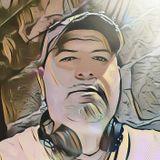 @_MINI_SET_NU-DISCO 2017 MR. DJ SHAY AZULAY