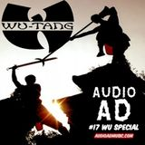 Wu-Tang Mix