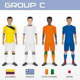 Mundial Αλλιώς 3 - Τρίτος Όμιλος 06-6-2014.mp3