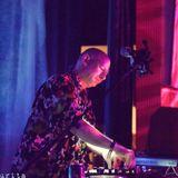 Mixmaster Morris - Nubient @ Big Chill Bar 2/2013 pt1