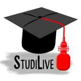 Uploading StudiLive - Episode 5 - Arbeitgeber ZHAW
