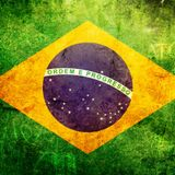 Sexiest Man In Brasil