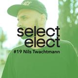 SelectCast #19 Nils Twachtmann