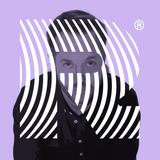 Frank MacCarthy (Rezonairs CheekyPeople DJ Mix)