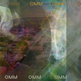 OMM _DJ_SET
