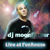 Funhouse Disco Mix 04-10-11