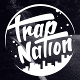 jimmy dj -Trap Nation