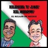 Episodio 58 Especial Inmigracion DACA y DAPA con Cesar Espinosa