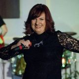Donna Glass on Sunday Roast 11th May