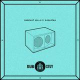 Dubcast Vol.04 (DJ Q-Mastah)
