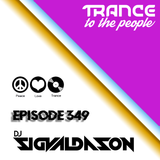 Trance to the People 349