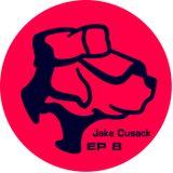 Funkdog records - Jake Cusack - EP 8 Mixed