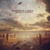 Musical X-Perience - Wisdom of a Child
