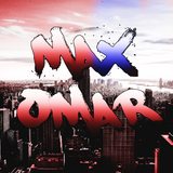 NEW 1 1/2 HOUR ELECTRO HOUSE MIX! By Maxomar