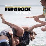 """Emission FERAROCK - Totorro """"Come To Mexico"""""""