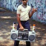 Bring That Beat Back - Hip Hop Favorites #1