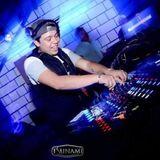 REGGAETON MIX DJ SEBAS