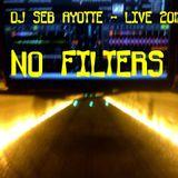 DJ SEB AYOTTE - LIVE 2012-11-15_8h02m24 OldSchoolFun