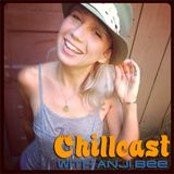 Chillcast #318: Summer Shadows