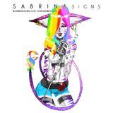 Sabrina Signs Diary Episode 5