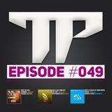 Trance Paradise Episode #049 (12-05-13)