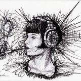 Electro Swing mini mix Ophope [2014] 320kbs