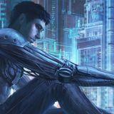 Drum'n'Mix'n'Bass 7: Cyborg