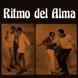 Radio Emergente 15-02-2018 Ritmo del Alma
