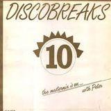 Breaks Disco