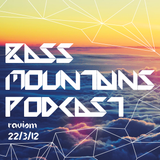 Ravism - Bass Mountains Podcast #006
