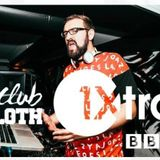 LKP - Live on BBC 1Xtra, Club Sloth July 2017