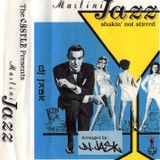 Jask - Martini Jazz (2)
