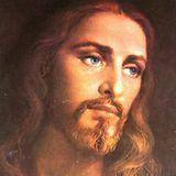 A Face de Cristo