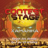 Xamanika - SET - DJ Contest Psymind 3 (Psychedelic)