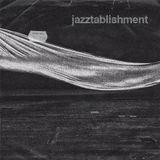 jazztablishment