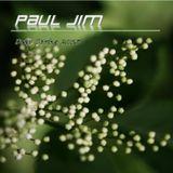 Paul Jim - Deep Spring 2013