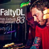 LWE Podcast 83: FaltyDL