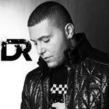 Dave Rosario Summer School June 2013 Promo Mix